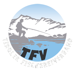 Tiroler Fischereiverband